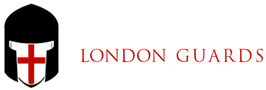 LondonGuards.co.uk